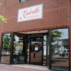 Kimbrell S Furniture Durham Nc Yelp