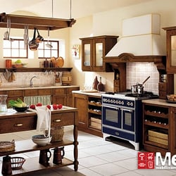 Meka arredamenti design d 39 interni casoria napoli yelp for Arredamenti meka