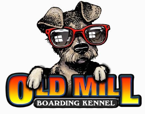 Dog Boarding Leesburg Ga