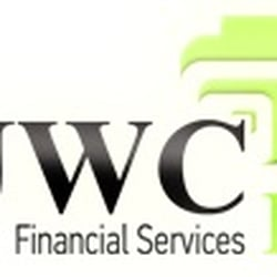Uwc financial services, London