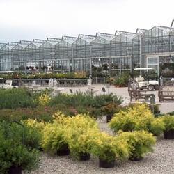 suburban lawn garden nurseries gardening kansas city mo yelp