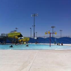 laabs swimming pool las cruces nm yelp