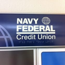 antonio navy federal credit union austin