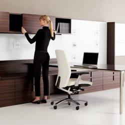 Furniture Plus Design Furniture Stores Honolulu Hi Yelp