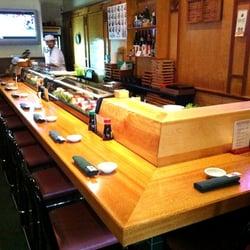 Asaka japanese restaurant 142 photos japanese for Asaka authentic japanese cuisine asheville nc
