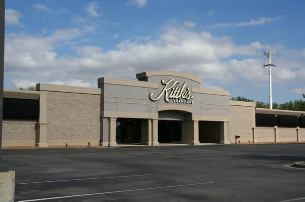 Kittle S Furniture Furniture Stores Greenwood In