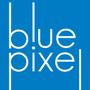 Blue Pixel Ltd