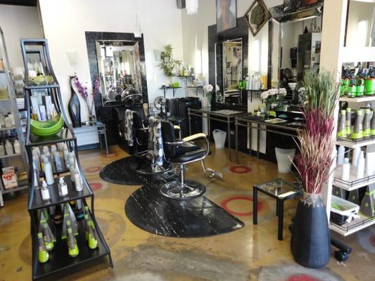 Hair Salons Near Me : ... Hair Salons Near Me with Hair Salons Near Me also Hair Salons Near Me