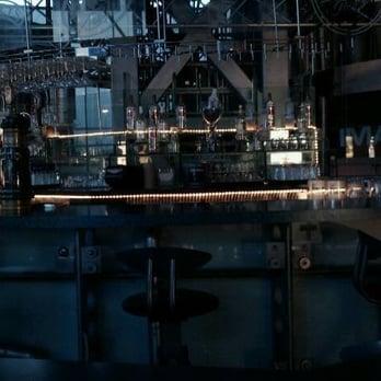 colossus vaughan cinemas woodbridge on canada yelp