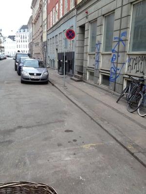 Webhallen københavn lukket