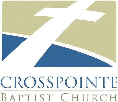 Crosspoint dating site