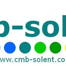 Find out more about the award winning Image Consultant based in Titchfield, Hampshire at www.cmb-solent.com