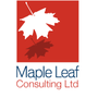 Maple Leaf Consulting