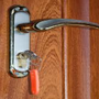 Locksmith Weybridge