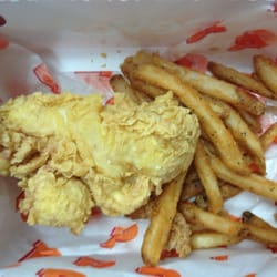 Find 3 listings related to Popeyes in Merritt Island on 100loli.tk See reviews, photos, directions, phone numbers and more for Popeyes locations in Merritt Island, FL.