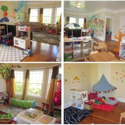mandarin preschool san francisco with mandarin preschool and day care preschools 337