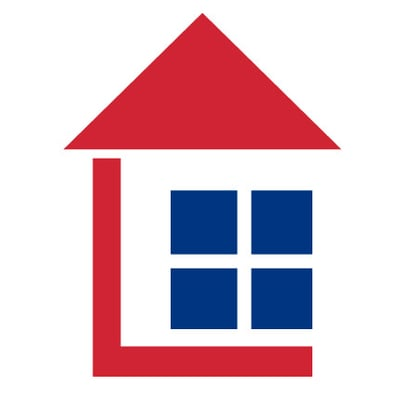 Allied the window center contractors annandale va yelp for Window companies near me