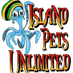 Island pets unlimited pet stores golden village for Fish and pets unlimited