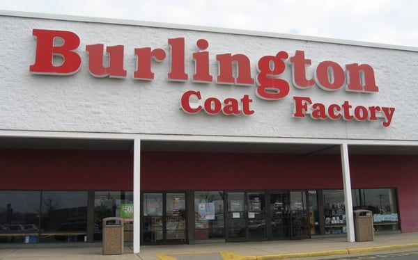 west burlington sex chat Join the discussion this forum covers west burlington, ia local community news, events for your calendar, and updates from.