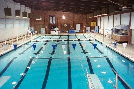 lindbergh pool swimming lessons schools renton wa yelp