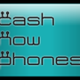 Cash Now Phones Limited