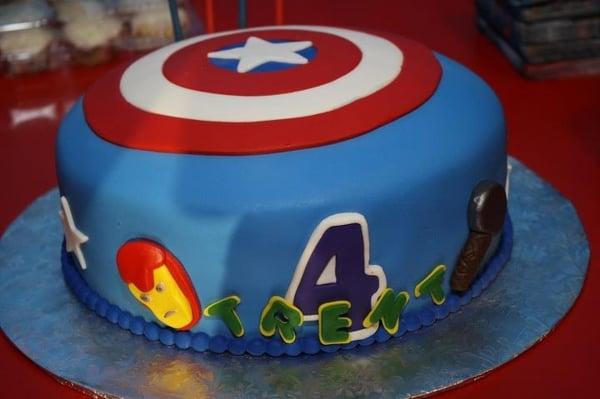 Birthday Party Ideas Round Rock Tx