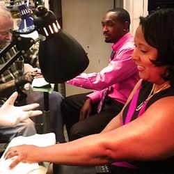 Philadelphia eddies tattoo 621 tattoo philadelphia pa for Eddies tattoos philadelphia