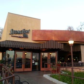 Stonefire Grill 591 Photos Barbeque Pasadena