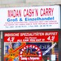 Madan Cash'n'Carry
