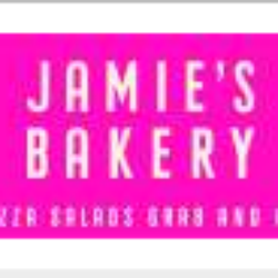 Jamie's Italian, London Gatwick, West Sussex