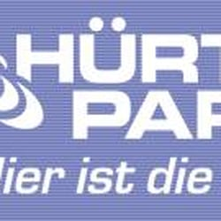 Hürth Park Currywurst-Imbiss, Hürth, Nordrhein-Westfalen, Germany