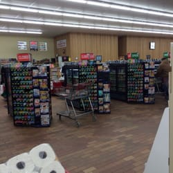 Woodman's Food Market, Waukesha, WI by Andy K.