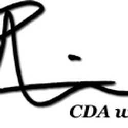 CDA Web Design, Hamburg