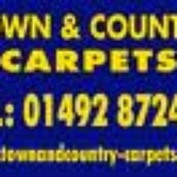 best flooring firm in your area customer comes first thats how we grow thats akk we know