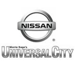 Universal city nissan studio city los angeles ca yelp for Nissan motor acceptance number