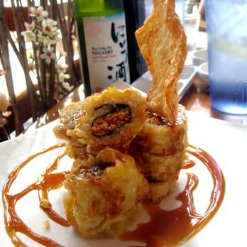 Hikari Sake House - 357 Photos - Sushi Bars - Santa Monica ...