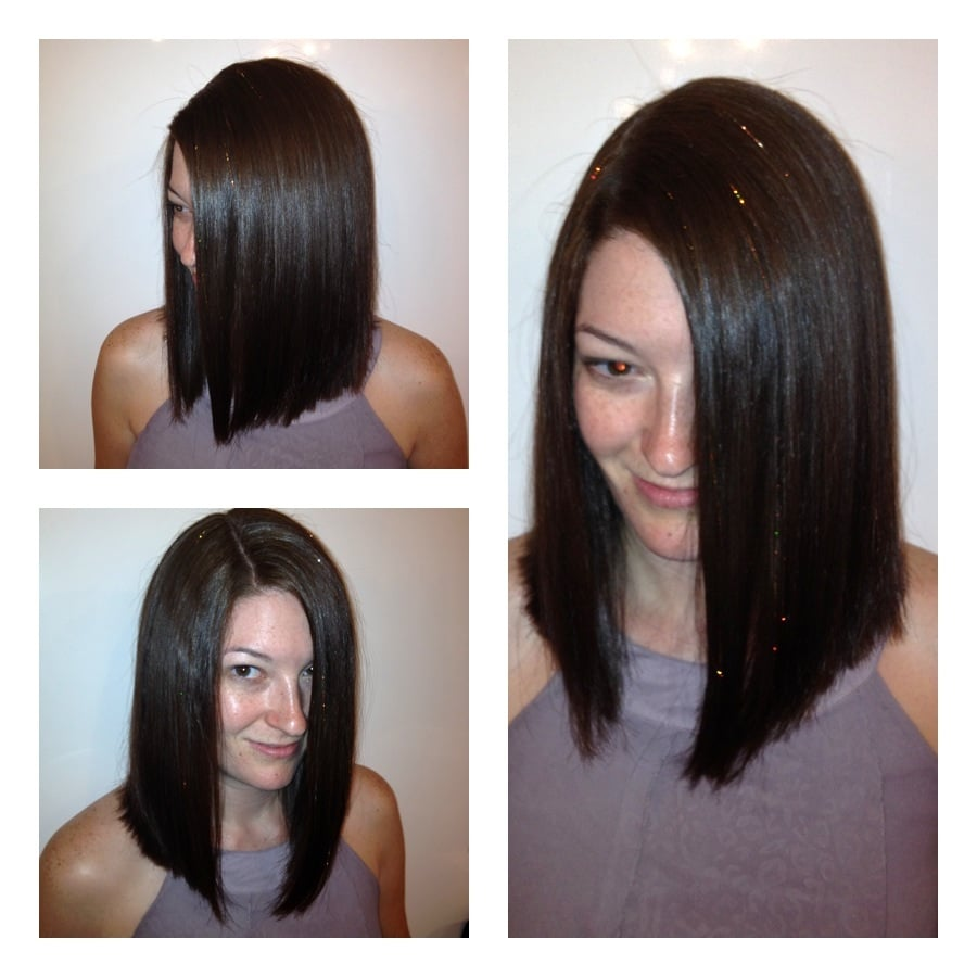 ... Cherry Coke Hair To Download How To Get Cherry Coke Hair   Dark Brown