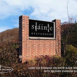 slainte holyoke ma yelp click on the image below to