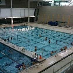 Flushing Meadows Corona Park Pool Swimming Pools Downtown Flushing Flushing Ny Reviews
