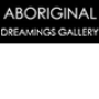 Aboriginal Dreamings Gallery