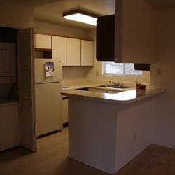 Tanasbourne Terrace Apartments Hillsboro Or Yelp Awesome Ideas