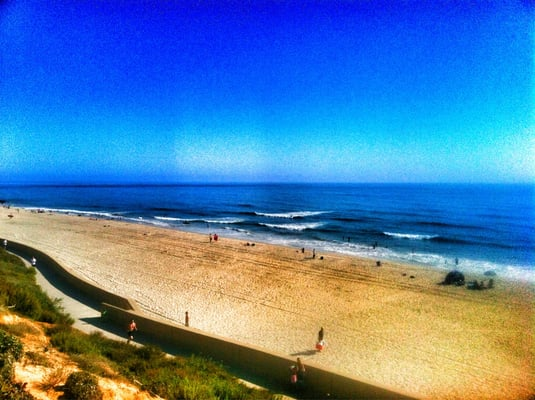 Best Beaches Near Carlsbad Ca