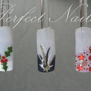 Perfect Nails Nagelstudio, Gummersbach, Nordrhein-Westfalen