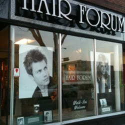 Hair forum beauty salon hair salons capitol madison for 007 salon madison wi
