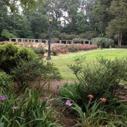 Raleigh little theatre rose garden 25 photos parks raleigh nc reviews yelp for Raleigh little theater rose garden