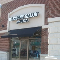 Harmony salon hair salons charlotte nc yelp for 8 the salon charlotte nc