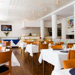 hotel nær forum københavn bdsm historier
