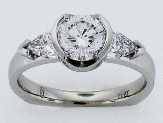 For14 Karats Fine Jewelry