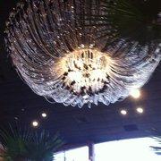 Venetian Furniture - Furniture Stores - Manteca, CA - Yelp