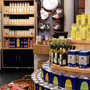 Brindisa Borough Shop